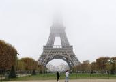 Pariisi abilinnapea: tasuta ühistranspordist oleneb rahva tervis ja laste tulevik