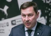 Vilniuse endine linnapea: tasuta ühistransport on inimõigus