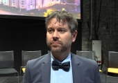 Paolo Vergnano: tasuta ühistransport on poliitikute otsuse taga