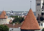 TORNIDE, RANNA JA PUHTA ÕHU LINN! Põnevamaid fakte Tallinna kohta