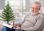Mustamäel alustab tööd eakate nõukogu