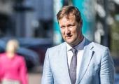 ADVOKAAT INDREK LEPPIK: Miks Kallas, Kraft ja Lipstok pettust ei  tunnistanud?