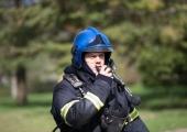 Päästeamet hoiatab suure tuleohu eest