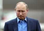 Saadikud: London ei tohi Vene rahapesu suhtes silmi kinni pigistada