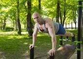 Erik Orgu: pett turgutab seedimist ja tugevdab lihaseid