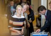 Kotka-Repinski: tasuta transport muutub toimima hakates populaarseks