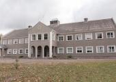 Kohus mõistis Pandivere pansioni juhid tingimisi vangi