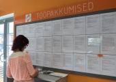 Töötukassa panustab nelja aastaga ligi 11 miljonit eurot keeleõppesse