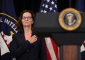 Ametisse vannutatud CIA uus juht tahab saata rohkem agente välitööle