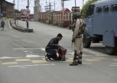 India politsei leidis uimastismugeldaja kõhust 106 kokaiinikapslit