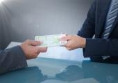 Riik toetab KOV-ides korruptsiooni vältiva töökeskkonna loomist