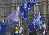 Eurobaromeeter: toetus Euroopa Liidule on rekordkõrge