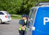 Politsei otsib Kopli kandis aset leidnud rünnakute pealtnägijaid