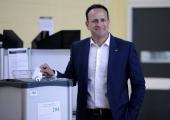 Varadkar: iirlaste otsus on vaikse revolutsiooni kulminatsioon