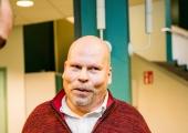 Peep Põdder Savisaare protsessist: teist Kaarepere juhtumit ei tahtnud keegi