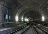 Soomlastest toetab pea iga teine Tallinna ja Helsingi tunnelit