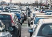 Ühendus: Lohusalu parklavaidlus päädis loodussäästliku kompromissiga