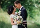 SAPTK kutsub uuel veebilehel abielu põhiseaduslikku kaitset toetama