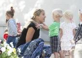 KOOLIRÕÕMU KINDLUSTAMISEKS: Lasteaiad peaksid õpetama lapsi rohkem, et nad koolis hätta ei jääks