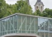Okupatsioonide muuseum avab uue püsinäituse