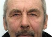 Politsei otsib Aa hooldekodust lahkunud 63-aastast Raivot