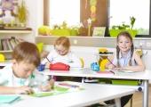 Vanemad soovivad üha enam lastele rahvusvahelist haridust