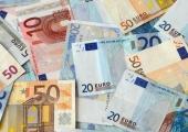 Uuring: kõige vähem kulutavad eestimaalased jaanipäeva tähistamisele