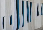 Laupäeval ja pühapäeval lehvivad Eestis lipud