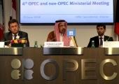 OPEC-i partnerid toetavad tootmise kasvu