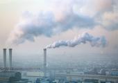 CANi raport: Eesti on kliimaeesmärkide seadmisel ja täitmisel viimaste seas