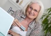 Tartumaal elavad Eesti kõige digiteadlikumad eakad