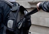 Kus taskuvargad massiüritustel kõige rohkem ründavad?