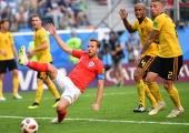 Eesti poiss saadab jalgpalli MM-i finaali eel platsile ühe mängija