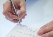 Lugeja küsib: kas töölepingu puudumise tõttu võin töölt päevapealt lahkuda?