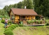 Ülisuur huvi võib avatud talude päeva kodulehel tõrkeid tekitada