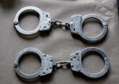 Politsei pidas Võrus kinni kasuisa tapmises kahtlustatava mehe