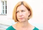 RIIGI PEAPROKURÖR: Avasime seoses Danske rahapesukahtlusega menetluse