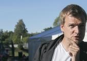 FOTOD! Risto Joost: Pirita kloostri müürid võiksid ellu ärgata kogu aastaks!