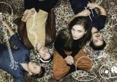 Kultuuriöö ühendab Baltimaade orkestrid