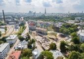 Eesti suurim leiukogu heidab pilgu keskaja tallinlase ellu
