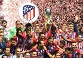 Vutiliit: UEFA superkarika korraldamine õnnestus igati