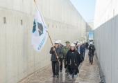 Kommunismiohvrite memoriaali avamisele oodatakse 500 represseeritud