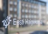 Haigekassa suunas kuue kuuga tervishoidu 481 miljonit eurot