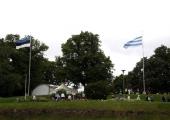 Tallinn korraldab 20. augusti õhtul hümni ühislaulmise