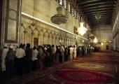Üle 2 miljoni moslemi alustas iga-aastast palverännakut