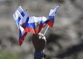 Vene senaator nõudis Ukraina sadamas hoitava laeva vabastamist