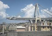 Audit: 840 Prantsusmaa silda ähvardab varisemisrisk