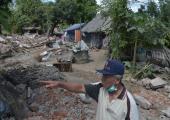 Indoneesia saartel hukkus maavärinates vähemalt 13 inimest