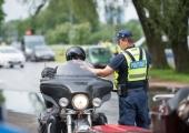 Politsei tabas ööpäevaga 37 joobes sõidukijuhti