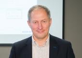 TOOMAS TAMSAR: Tööviljakus tõuseb ja firmad muutuvad efektiivsemaks
